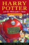 Harry_Potter_and_the_Philosopher's_Stone