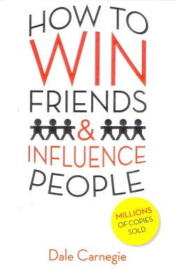 How_to_Win_Friends_and_Influence_People