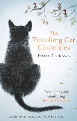 The_Travelling_Cat_Chronicles